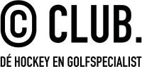 Club dé Hockey en Golf specialist